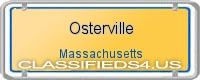 Osterville board